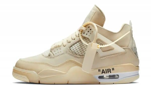 off-white-x-air-jordan-4-sail-cv9388-100