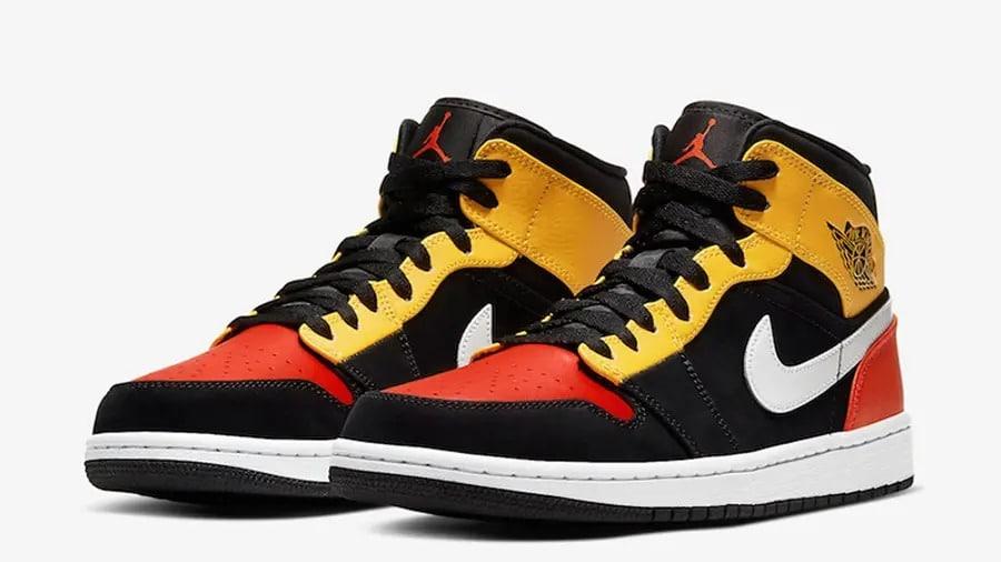 air-jordan-1-mid-black-amarillo-orange-852542-087