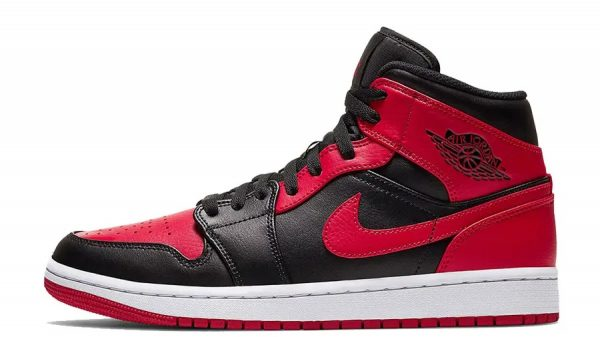 Air-Jordan-1-Mid-Bred-554724-074