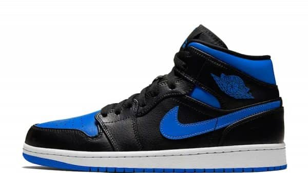 air-jordan-1-mid-royal-blue-554724-068