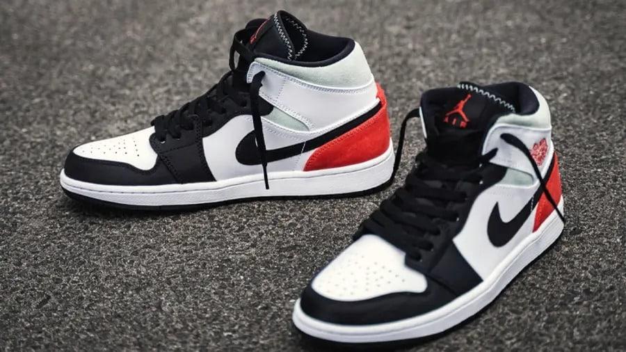 Air-Jordan-1-Mid-SE-Union-Black-Toe-852542-100
