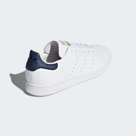 adidas-stan-smith-royal-pack-cloud-white-cq2201