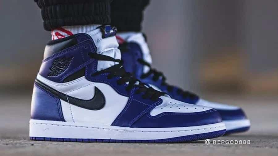 air-jordan-1-court-purple-2020