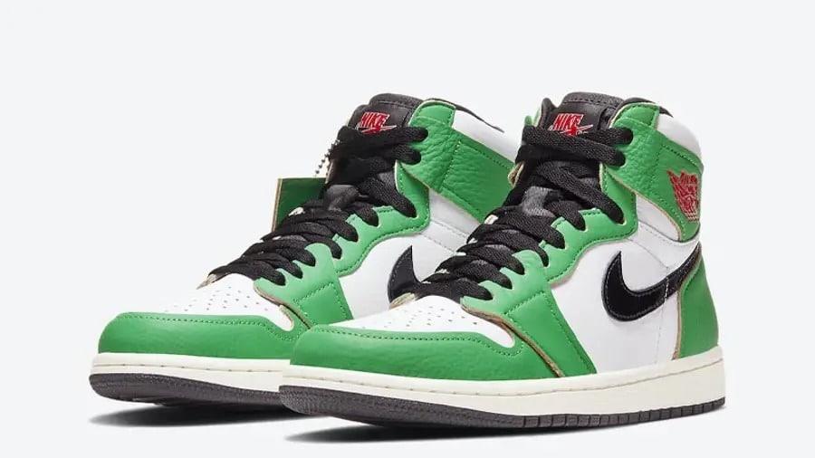 air-jordan-1-high-og-lucky-green-db4612-300