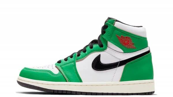 air-jordan-1-high-og-lucky-green-db4612-300