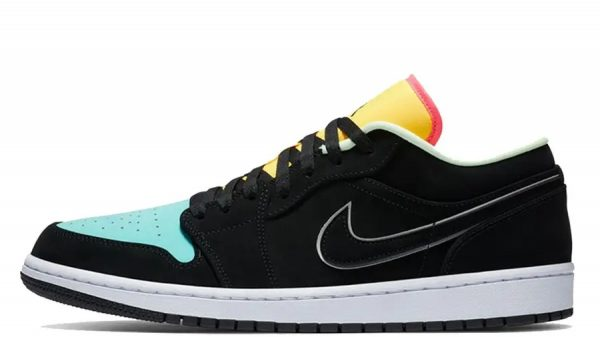 air-jordan-1-low-aurora-green-ck3022-013