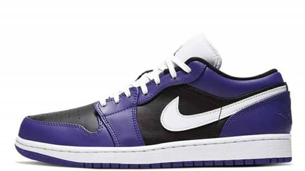 air-jordan-1-low-court-purple-553558-501