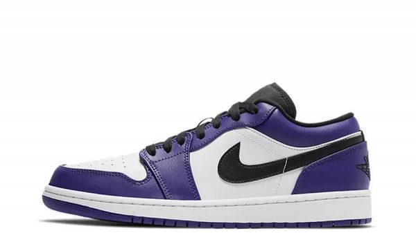 air-jordan-1-low-court-purple-white-553558-500