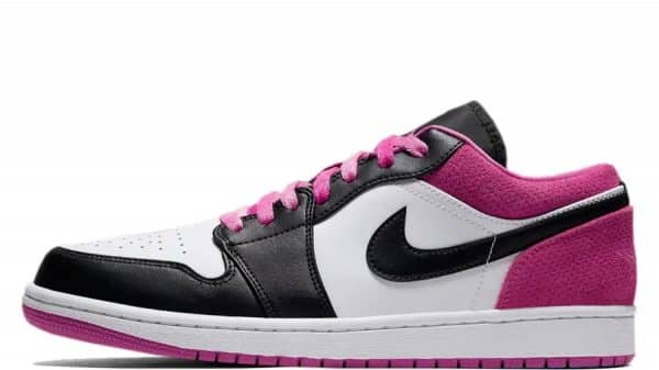 air-jordan-1-low-fuchsia-ck3022-005