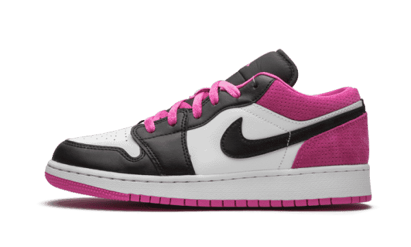 air-jordan-1-low-fuchsia-ct1564-005