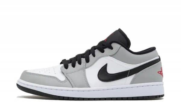 air-jordan-1-low-light-smoke-grey-red-553558-030
