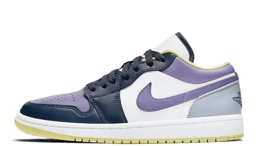 air-jordan-1-low-purple-magenta-dj4342-400