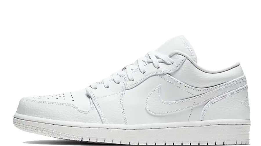 air-jordan-1-low-triple-white-553558-130