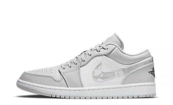 air-jordan-1-low-white-camo-dc9036-100