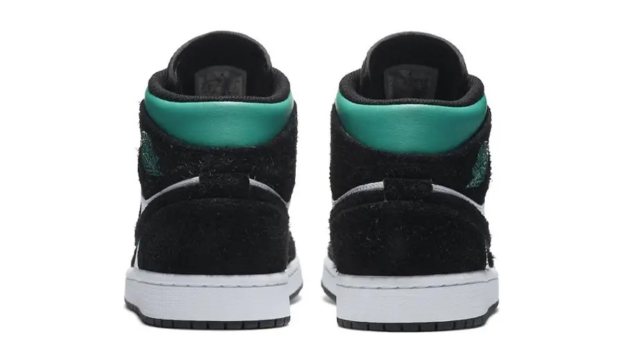 air-jordan-1-mid-black-smoke-grey-852542-116