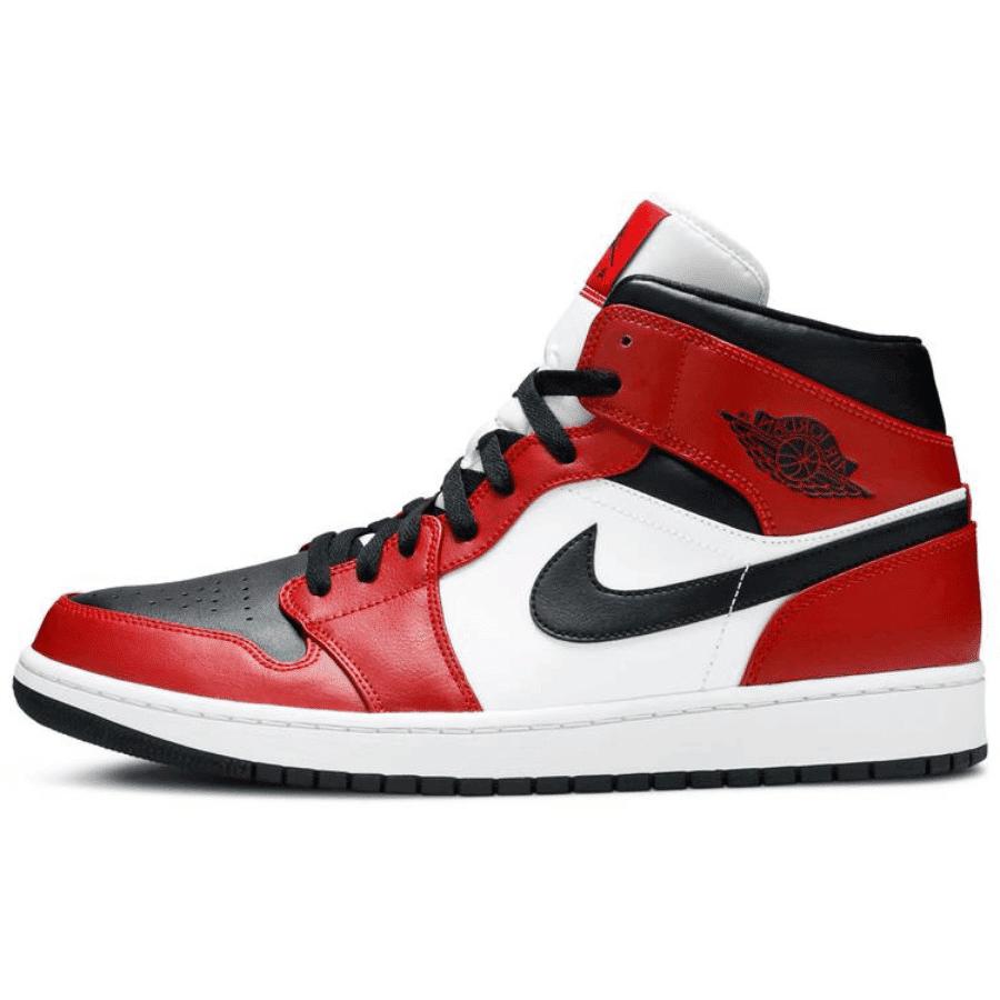 air-jordan-1-mid-chicago-black-toe-554724-069