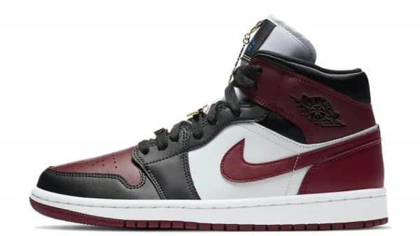 air-jordan-1-mid-maroon-black-cz4385-016