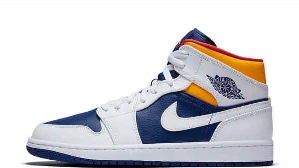 air-jordan-1-mid-royal-blue-laser-orange