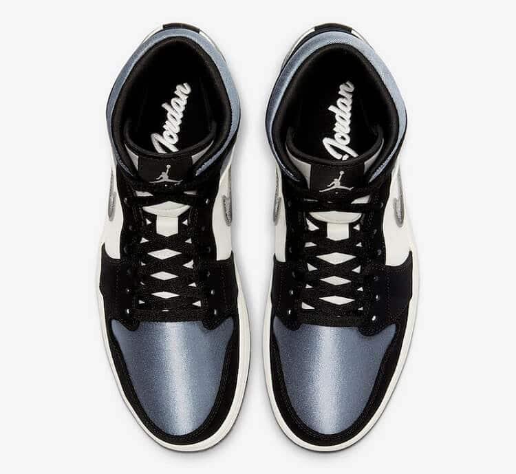 air-jordan-1-mid-satin-grey-toe