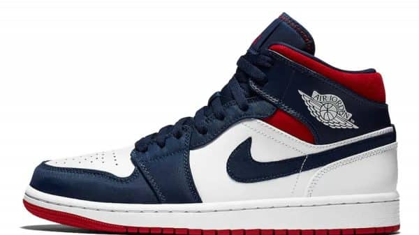 air-jordan-1-mid-se-usa-852542-104