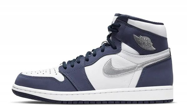 air-jordan-1-mid-se-varsity-purple-DC1788-100