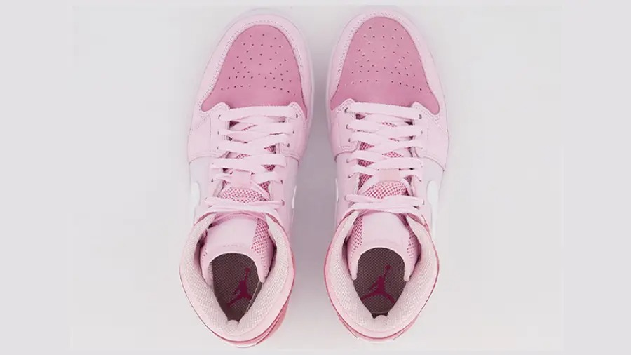 air-jordan-1-mid-shades-of-summer-pink