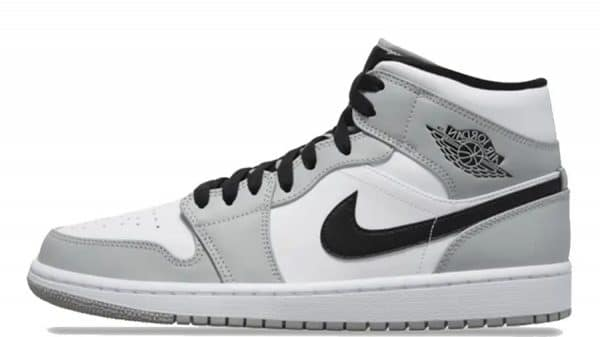 air-jordan-1-mid-smoke-grey-554724-092