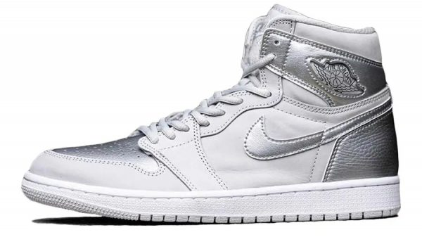 air-jordan-1-retro-high-japan-neutral-grey-dc1788-029