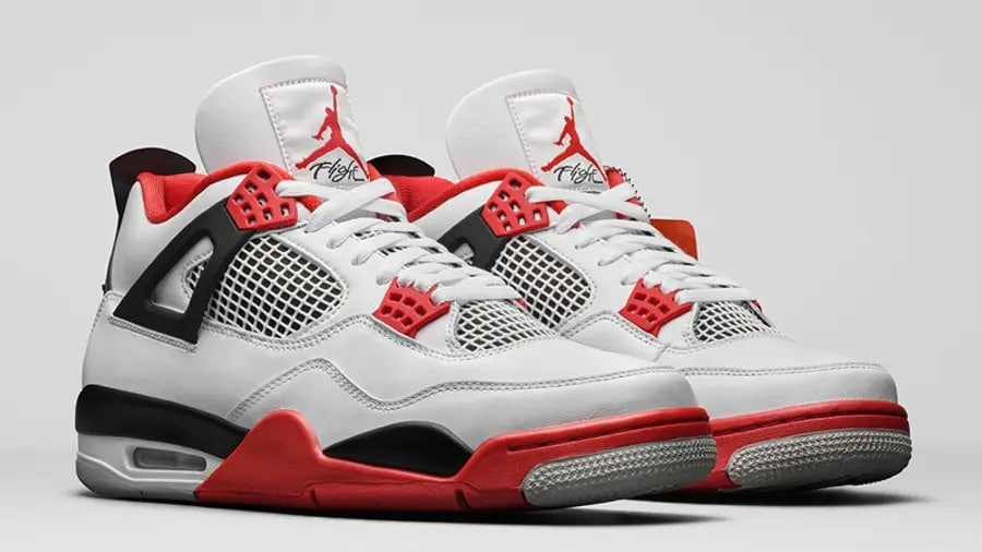 air-jordan-4-fire-red-dc7770-160