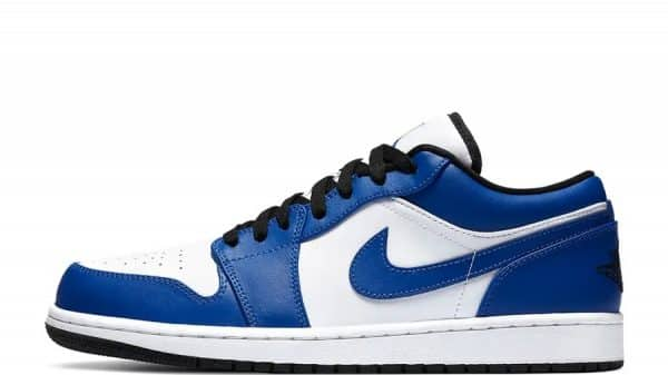 air-jordan-jordan-1-low-game-royal-blue-553558-124