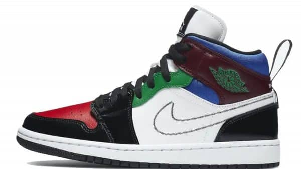 air-jordan-jordan-1-mid-se-black-white-multi-db5454-001