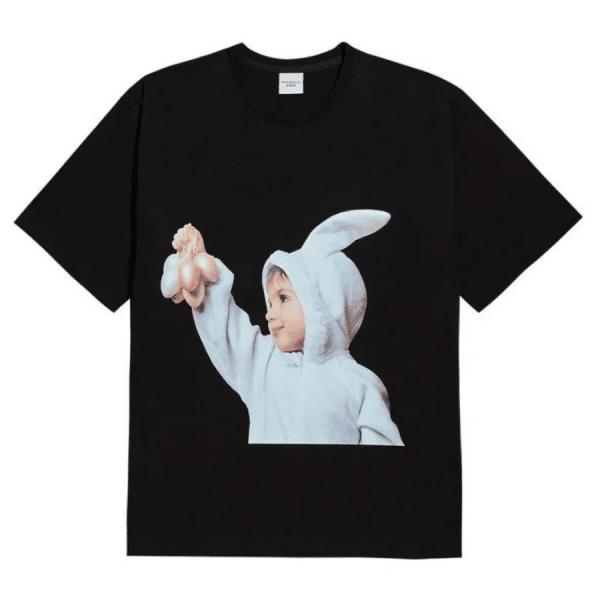 ao-adlv-baby-face-black-rabbit