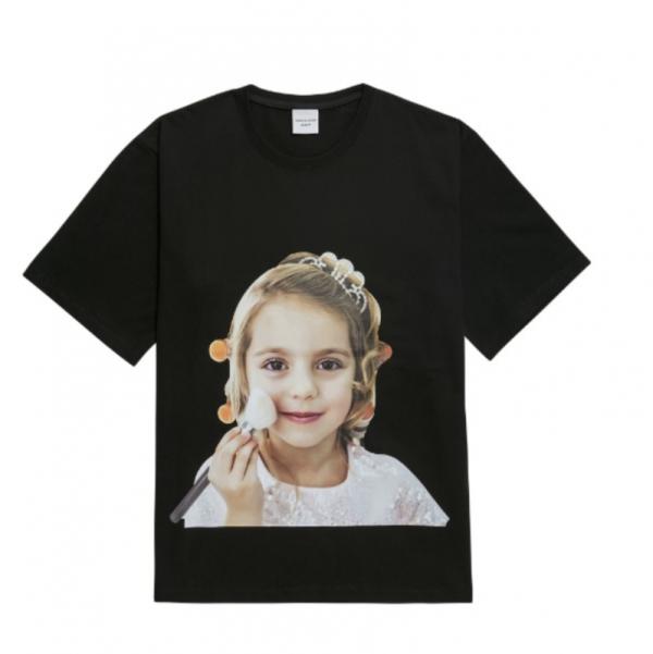 ao-adlv-baby-face-makeup