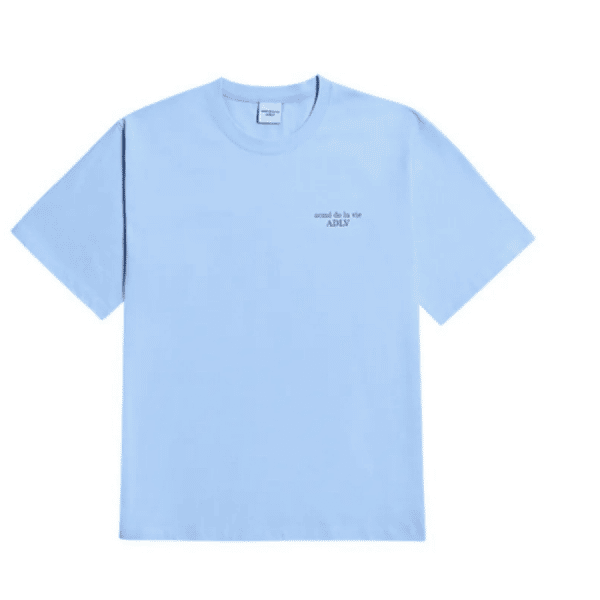 ao-adlv-basic-blue