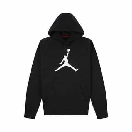 ao-hoodie-air-jordan-jumpman-logo-fleece-black-av3145-010