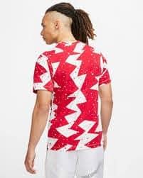 ao-thun-air-jordan-poolsides-printed-gym-red-cj6216-687