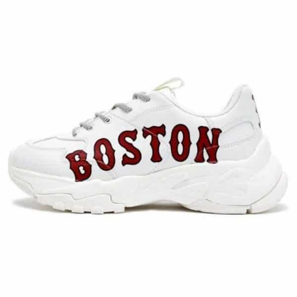 giay-mlb-big-ball-chunky-p-boston-red-sox