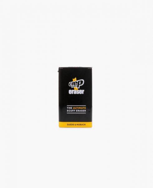 gom-tay-da-lon-nubuck-crep-protect-eraser