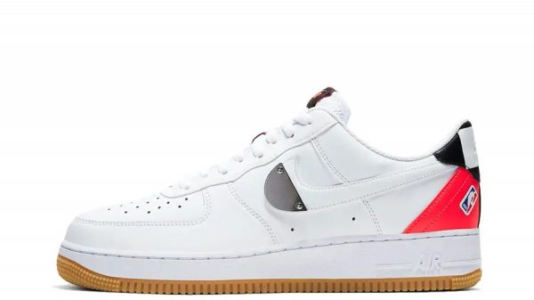 nba-x-nike-air-force-1-07-lv8-white-bright-crimson-ct2298-101