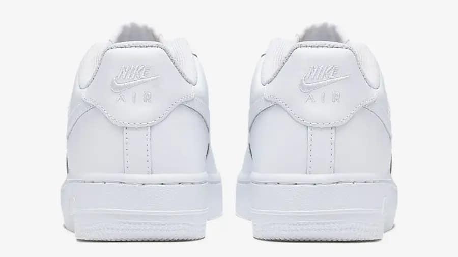 nike-air-force-1-07-triple-white-314192-117