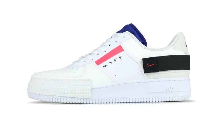 nike-air-force-1-low-type-white-CI0054-100