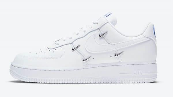 nike-air-force-1-lx-chrome-swooshes-white-CT1990-100