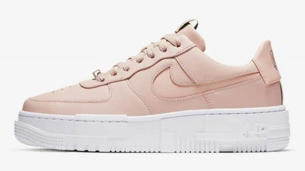 nike-air-force-1-pixel-particle-beige-CK6649-200