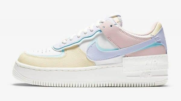 nike-air-force-1-shadow-pastel-CI0919-106