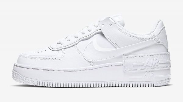 nike-air-force-1-shadow-triple-white-CK3172-002