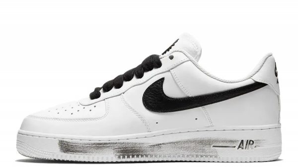 G-Dragon-PEACEMINUSONE-xNike-Air-Force-1-Para-Noise-White-DD3223-100