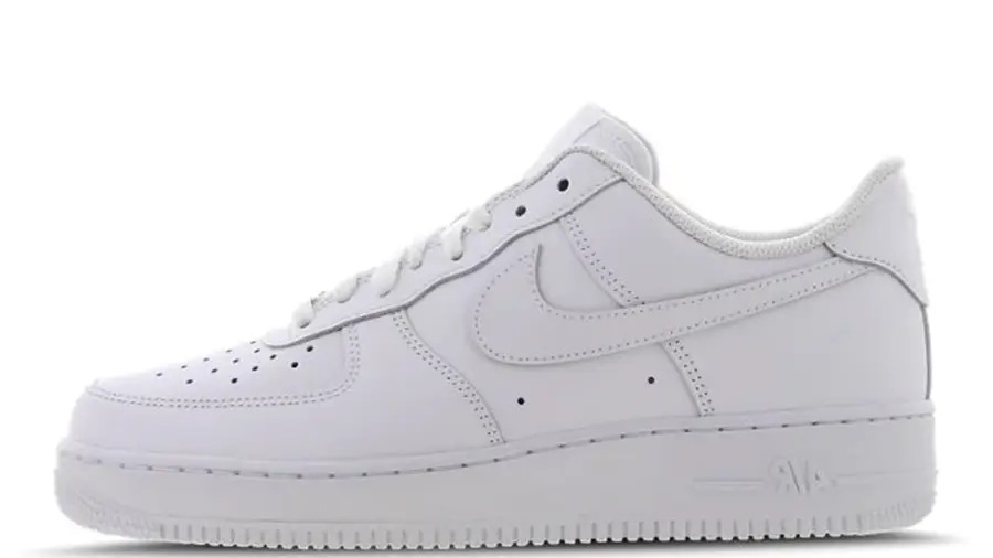 sneakerdaily.vn-Nike-Air-Force-1-07-Triple-White-315122-111
