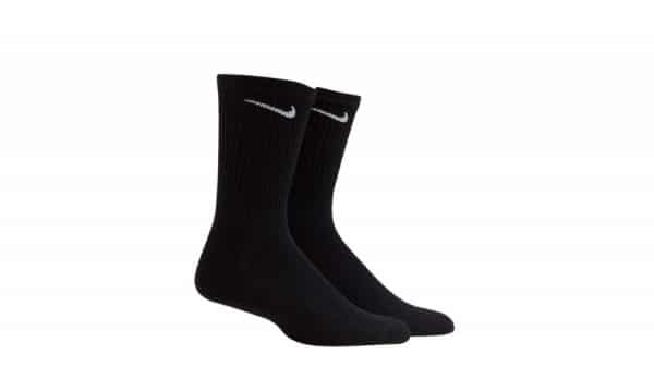 tat-nike-everyday-cushioned-crew-sock-black-sx7667-010