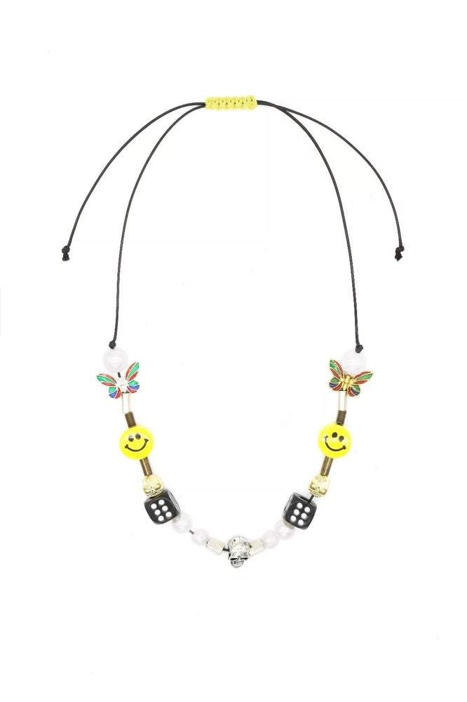 vong-co-evae-smiley-pearl-necklace