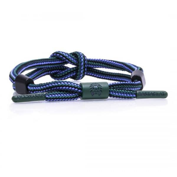 vong-tay-rastaclat-andes-knotted